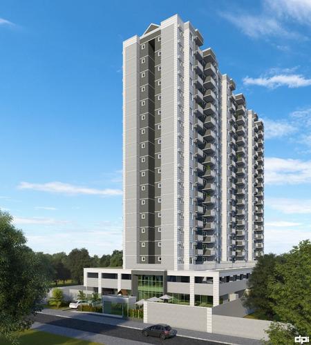 Imagem 1 de 9 de Compre Apartamento 2 Quartos Na Planta Condições Especiais