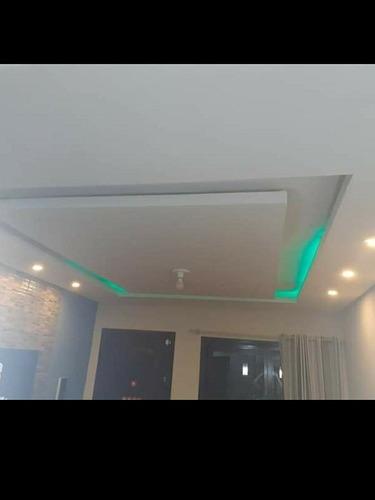 Imagem 1 de 5 de Drywall E Reformas