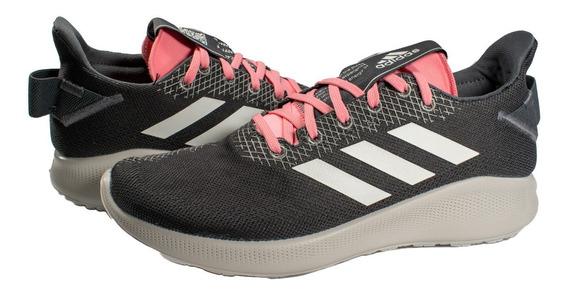 Tênis adidas Sensebounce Street Feminino Ef0330