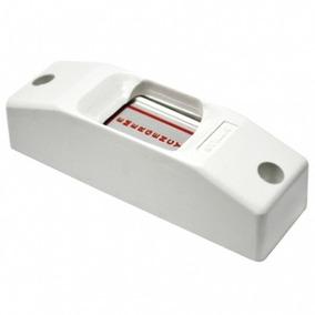 10 Botão De Panico Stilus Segurança Para Casa Alarme