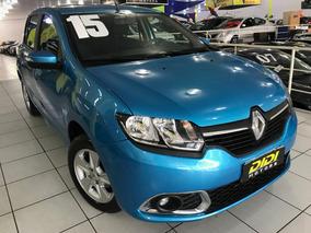 Renault Sandero 1.6 Dynamique Hi-power 5p 39000km