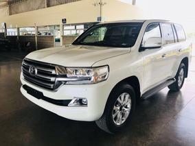 Toyota Sahara Limited Europea