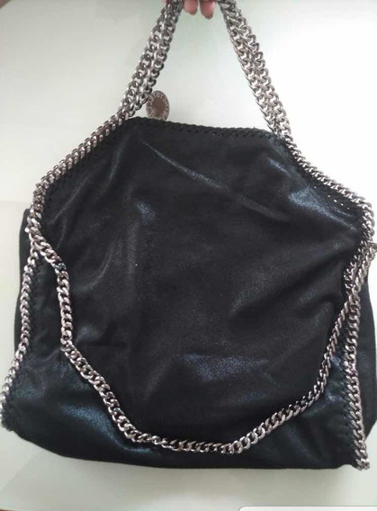 Cartera Stella Mccartney Falabella Tote Bag