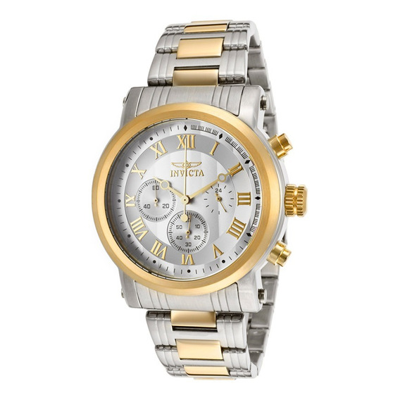Relógio Masculino Invicta Specialty 15213 Importado Original