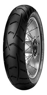 Llanta Moto Metzeler Tourance Next 170/60r17 M/c 72w (tl) R
