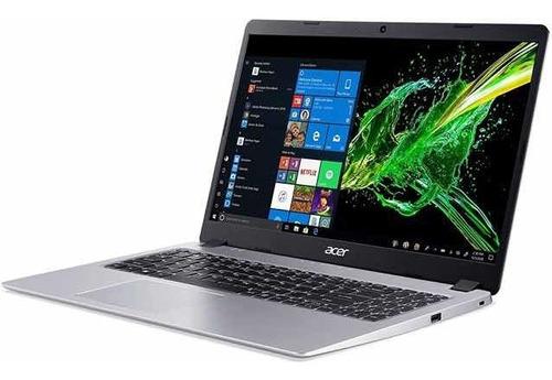 Notebook Acer Aspire 5 Ryzen 3 4gb Ram 128gb Ssd A515-43-r19