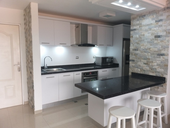 Apartamento Venta En Milagro Norte Maracaibo Api 4435