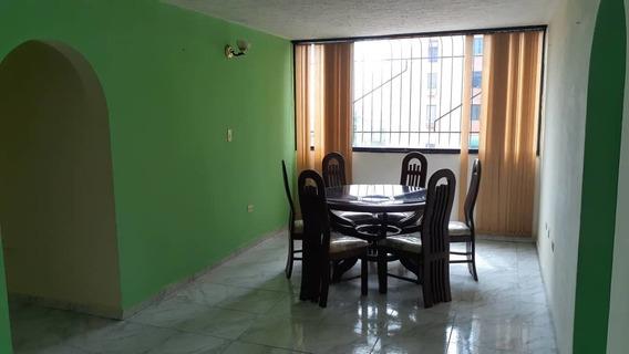 Alquilo Apartamento. Base Aragua. Parque Choroni. 0412452697