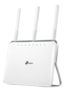 Tp-link Archer C9 Ac1900 Smart Wireless Router - High Speed