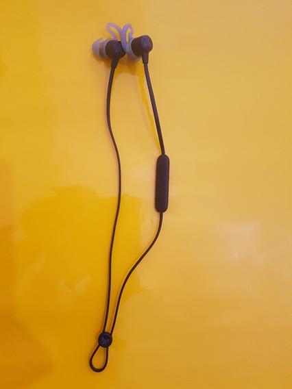 Fone De Ouvido Bluetooth Jaybird Tarah