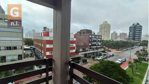 Apartamento En Punta Del Este (península) - Ref. 4547