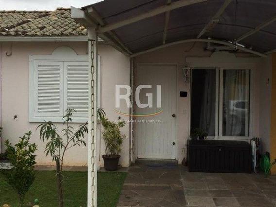 Casa Em Rio Branco Com 2 Dormitórios - Ot5977
