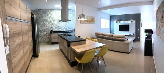 Apartamento Com Cobertura Sem Condomínio Em Vl Assunção