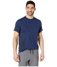 Shirts And Bolsa Reebok Training 33520299