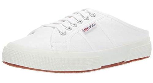 Zapatillas Superga 2402 Cotw Para Mujer