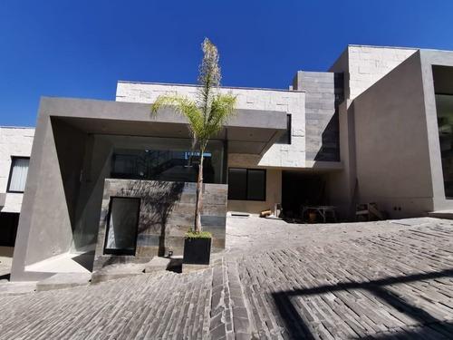 Casa Nueva En Venta En Sayavedra