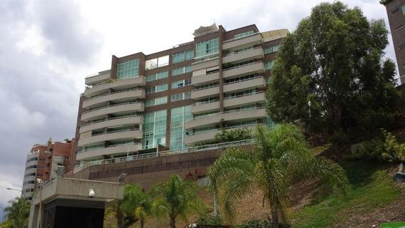 Apartamentos En Venta Mls #20-5458