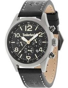 Reloj Timberland Ashmont Tbl.15249jsu/02