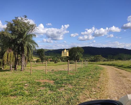 Fazendinha Em Sete Lagoas - Te00370 - 69354183
