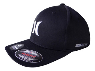 Gorra Hurley Dri-fit One & Only