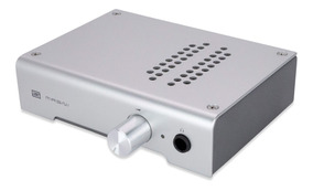 Amplificador De Fone De Ouvido Schiit Audio Magni 3