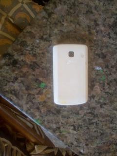 Smartphones Lg Optimus L1 (retirada De Peças)