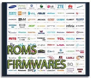 Firmware Para Tablet - Otras Marcas en Mercado Libre Venezuela