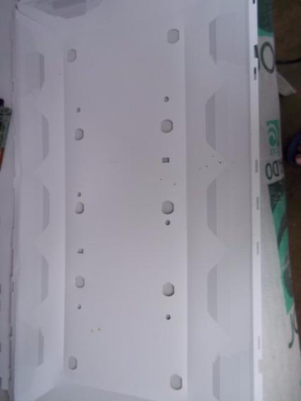 Plastico Refletor Tv Led Samsung Un32j4300ag