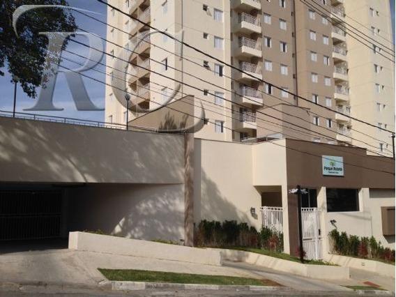 00666 - Apartamento 3 Dorms. (1 Suíte), Butantã - São Paulo/sp - 666