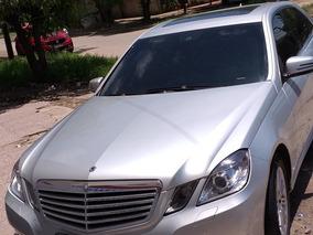 Mercedes-benz Otros Modelos E 300 Elegance