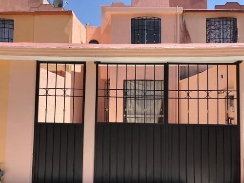 Venta Casa Cofradía, Cuautitlan Izcalli.