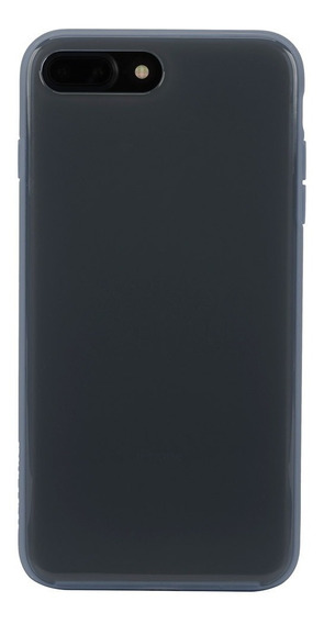 Funda iPhone 7 Incase Pop Lavanda