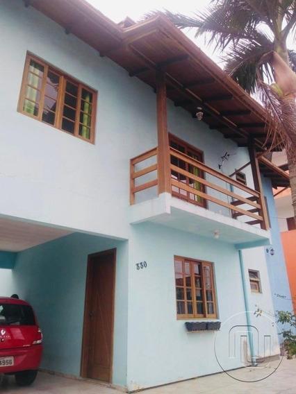 Casa - Forquilhinhas - Ref: 1123 - V-ca0093
