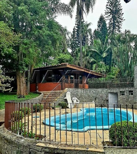 Casa Terrea - Terreno 1.000m² - Jardim Floresta -  Vila Albertina  - Mi84375