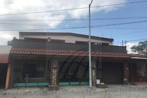Casas En Venta En Margarita Salazar, San Nicolás De Los Garza