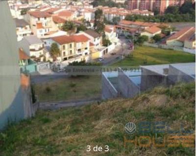 Terreno - Dos Casa - Ref: 21138 - V-21138