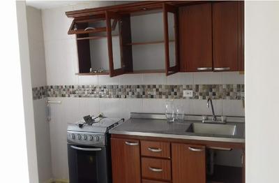 Arriendo Directo Apartamento Nuevo Occidente - Cod217