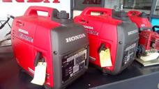 Generador Honda Eu20 Insonorizado