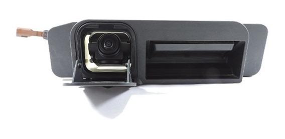 Câmera De Ré Mercedes-benz C180 C200 C250 W2052019