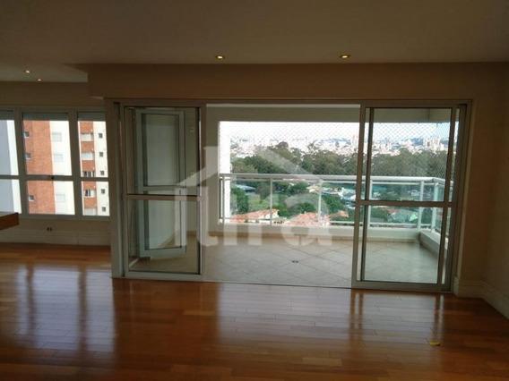 Ref.: 1875 - Apartamento Em Osasco Para Aluguel - L1875