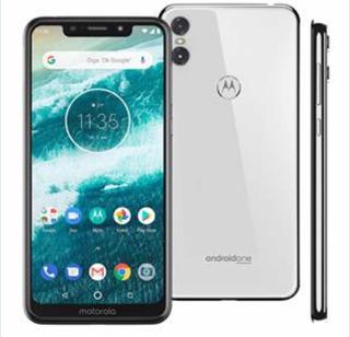 Smartphone Motorola One Xt1941