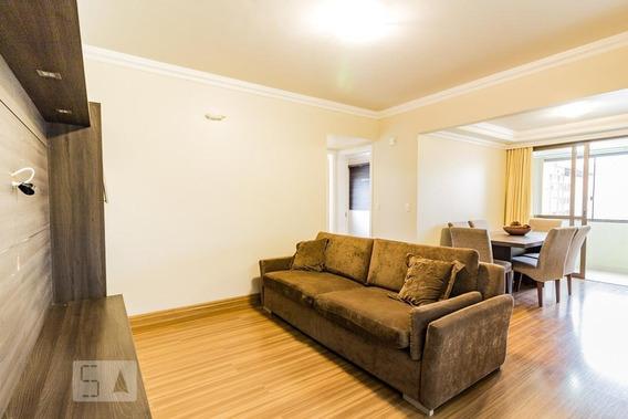 Apartamento Para Aluguel - Menino Deus, 2 Quartos, 73 - 893046992