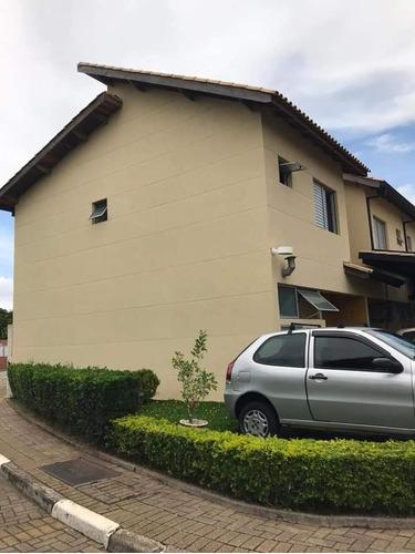 Parque Munhoz 3 Dormitórios 1 Suíte 3 Vagas 105 M² - Ca00009 - 68094524