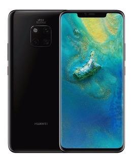 Celular Libre Huawei Mate 20 Pro Lya-l29 6gb 128gb / 4g