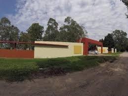 Terreno - Barrio Las Calandrias