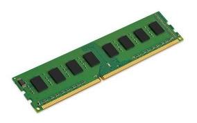 Memoria Desktop Ddr3l 8gb 1600mhz Non-ecc Cl11 240-pin Udimm