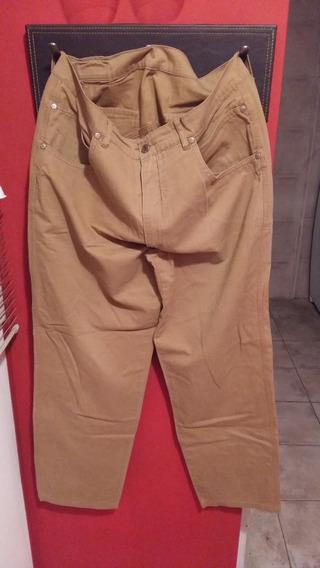Pantalones De Vestir Legacy & Christian Lacroix