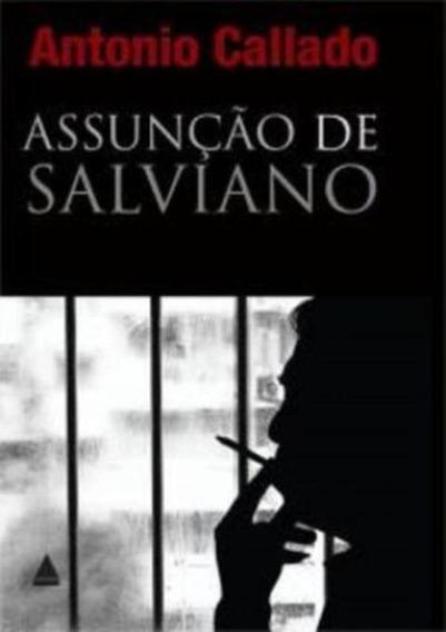 Assuncao De Salviano
