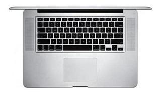 Apple Macbook Pro Mc374ll/a De 13,3 Pulgadas Portátil (vers