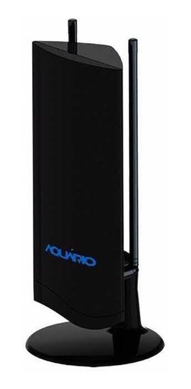 Antena Digital Aquários